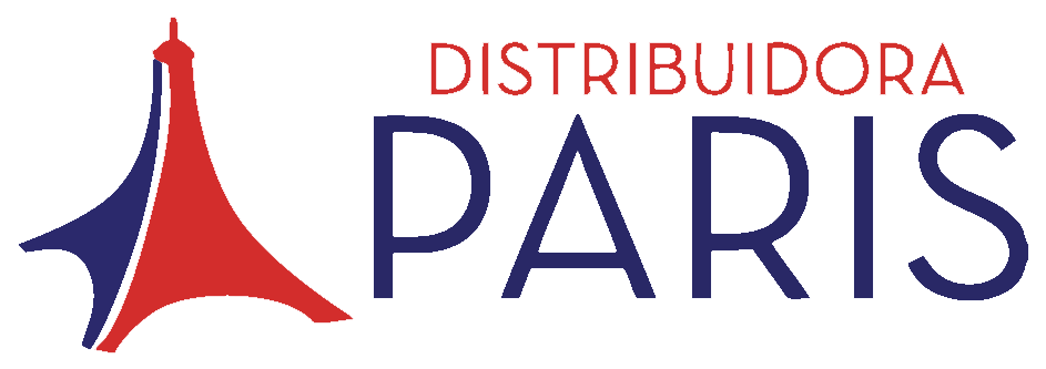 Distribuidora Paris